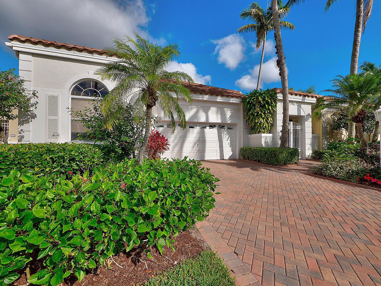 216 Coral Cay Terrace, Palm Beach Gardens, Florida 33418, 3 Bedrooms Bedrooms, ,3 BathroomsBathrooms,A,Single family,Coral Cay,RX-10591527