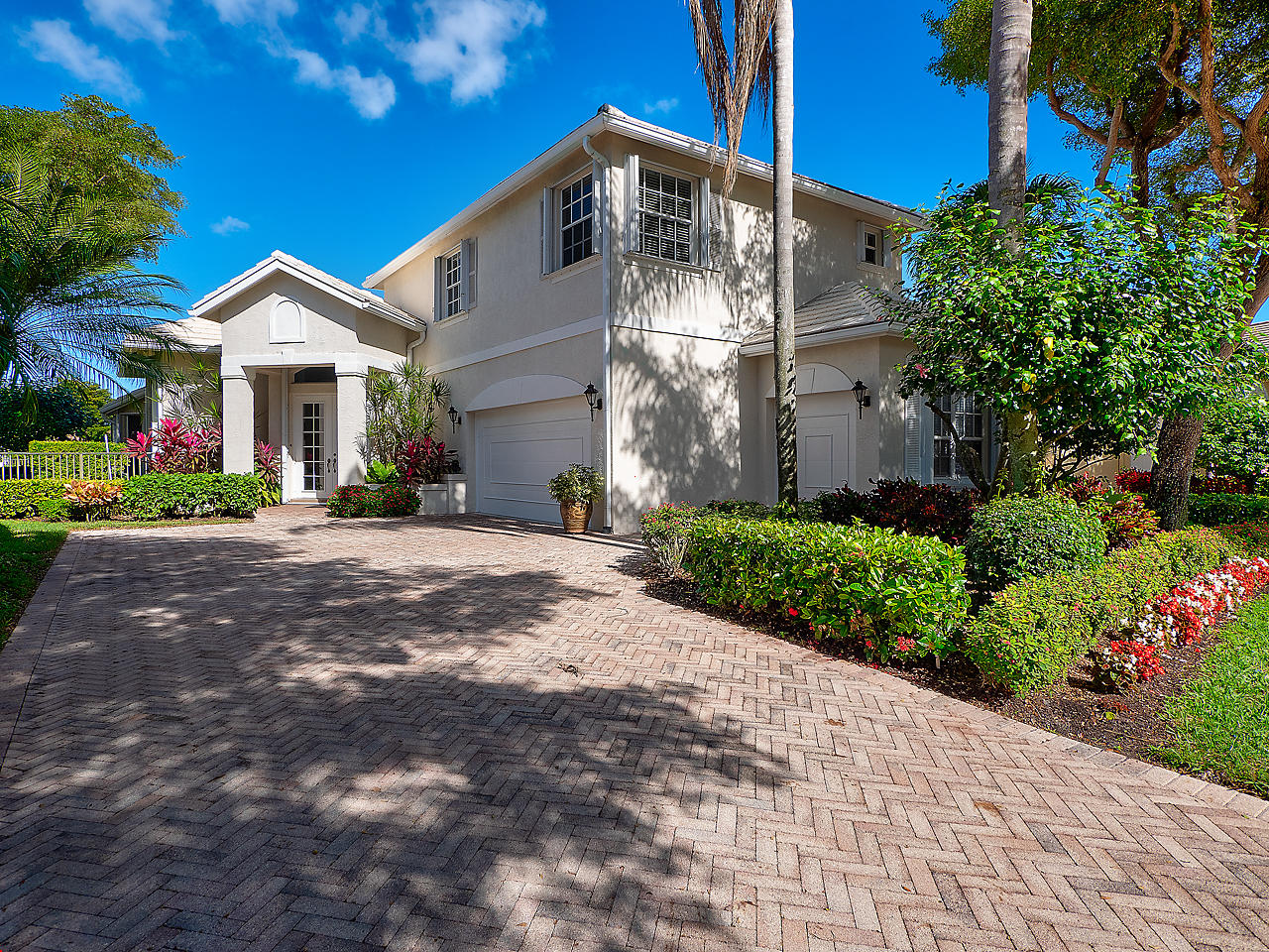 114 Victoria Bay Court, Palm Beach Gardens, Florida 33418, 4 Bedrooms Bedrooms, ,4 BathroomsBathrooms,A,Single family,Victoria Bay,RX-10591392