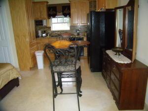 14656  96th Lane  For Sale 10592851, FL