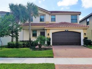 8082  Green Tourmaline Terrace  For Sale 10592859, FL
