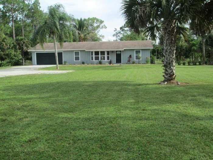 11416 57th Road Royal Palm Beach, FL 33411