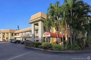 Home for sale in CROSSROADS BLDG CONDO Unit 109 West Palm Beach Florida