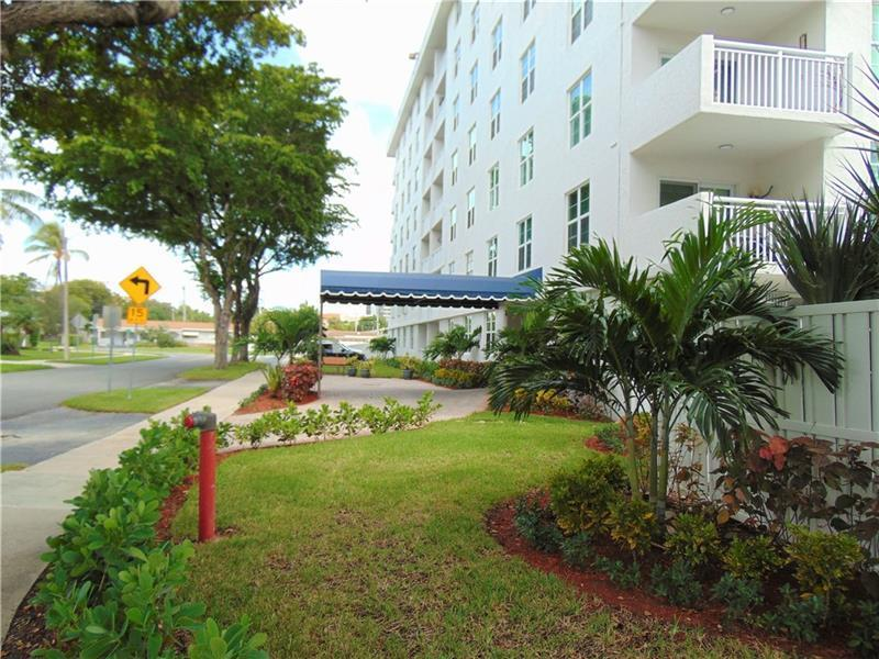 Home for sale in Imperial Point Condo Fort Lauderdale Florida