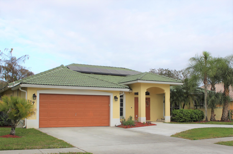 117 Kapok Crescent Royal Palm Beach, FL 33411 photo 10