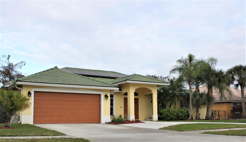 117 Kapok Crescent Royal Palm Beach, FL 33411 photo 3