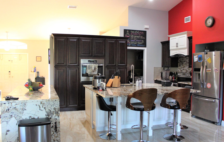 117 Kapok Crescent Royal Palm Beach, FL 33411 photo 14