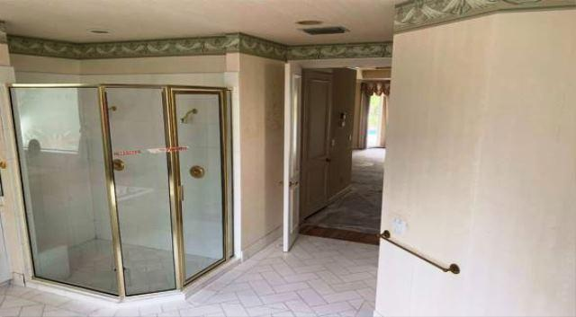 4904 Bocaire Boulevard, Boca Raton, Florida 33487, 5 Bedrooms Bedrooms, ,5 BathroomsBathrooms,Residential,for Sale,Bocaire,RX-10592958, , , ,for Sale