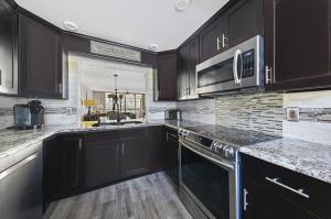6620  Boca Del Mar Drive 304 For Sale 10593333, FL