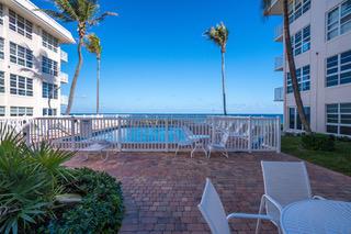 Photo of 3851 N Ocean Boulevard #3050, Gulf Stream, FL 33483