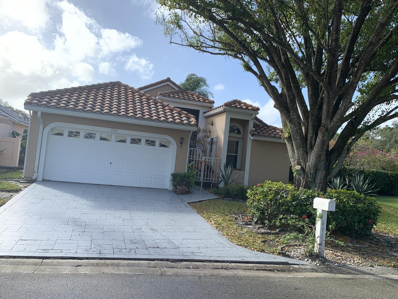 Photo of 6914 Briarlake Circle, Palm Beach Gardens, FL 33418