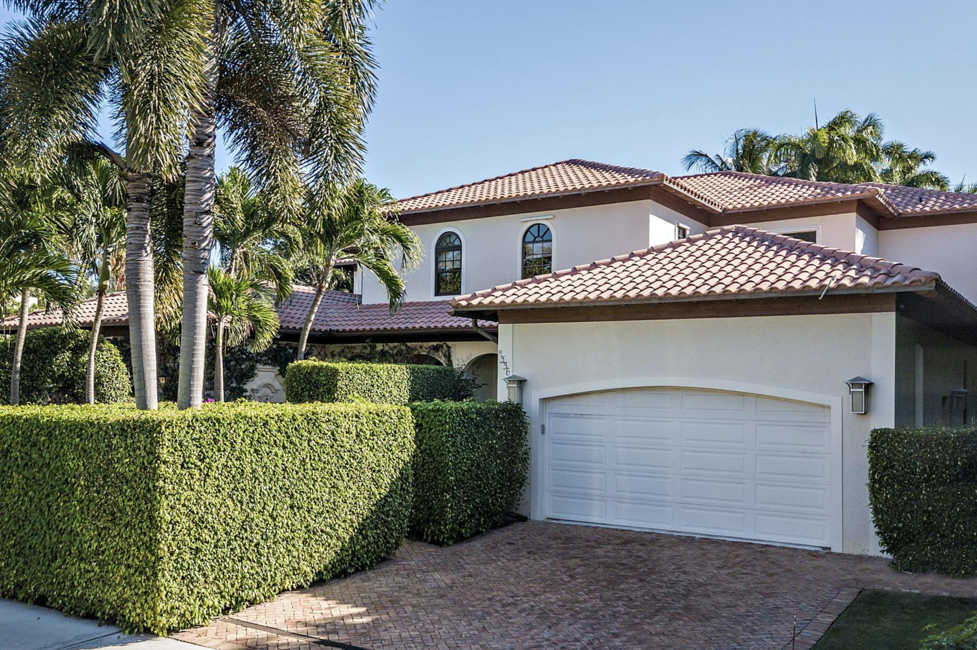 336 Australian Avenue - Palm Beach, Florida