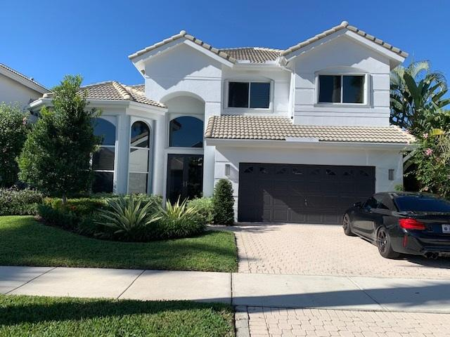 5447 NW 42nd Avenue - Boca Raton, Florida