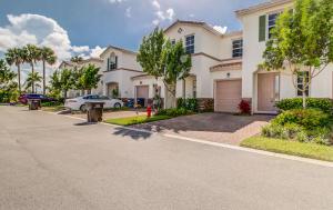 4583  Tara Cove Way  For Sale 10593071, FL