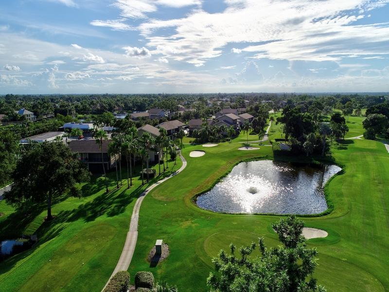 18580 Wood Haven Lane J, Tequesta, Florida 33469, 2 Bedrooms Bedrooms, ,2.1 BathroomsBathrooms,A,Condominium,Wood Haven,RX-10593500