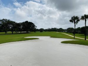 Eastpoint Country Club