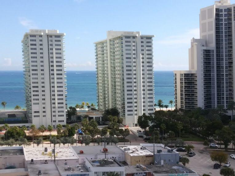 Home for sale in CORAL RIDGE TOWERS SOUTH Fort Lauderdale Florida