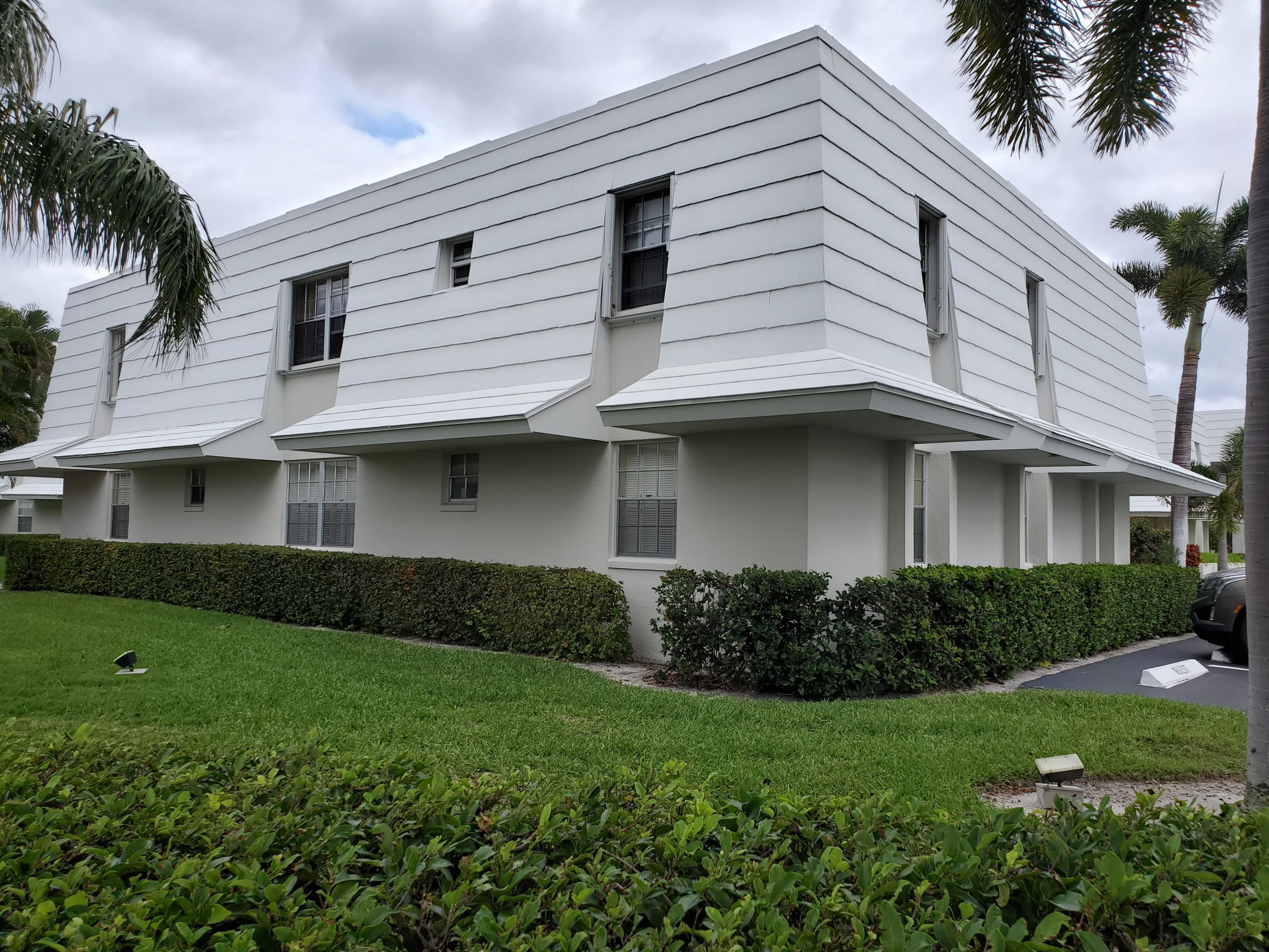 New Home for sale at 1251 Sugar Sands Blvd  in Singer Island