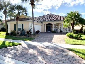 8074  Kaliko Lane  For Sale 10593180, FL