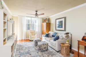 1801 N Flagler Drive 812 For Sale 10593236, FL