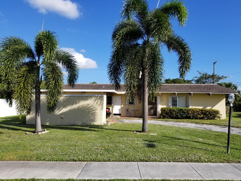 1461 Cross West Palm Beach FL 33401