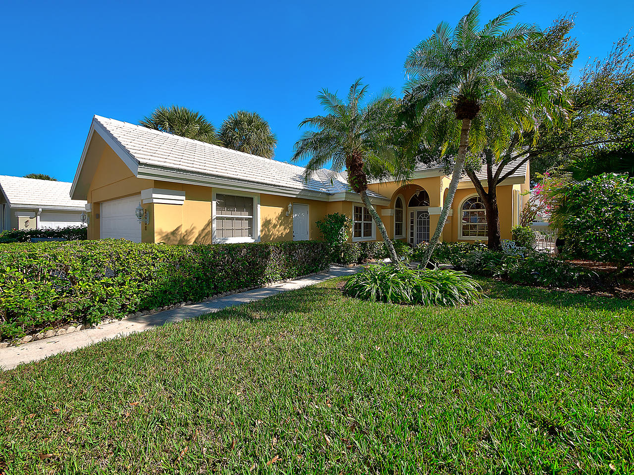2850 Wilderness Road  West Palm Beach FL 33409