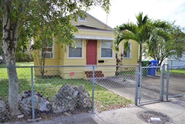 3000 SW 7th Street Miami, FL 33135 Miami FL 33135