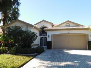 11477  Corazon Court  For Sale 10593293, FL