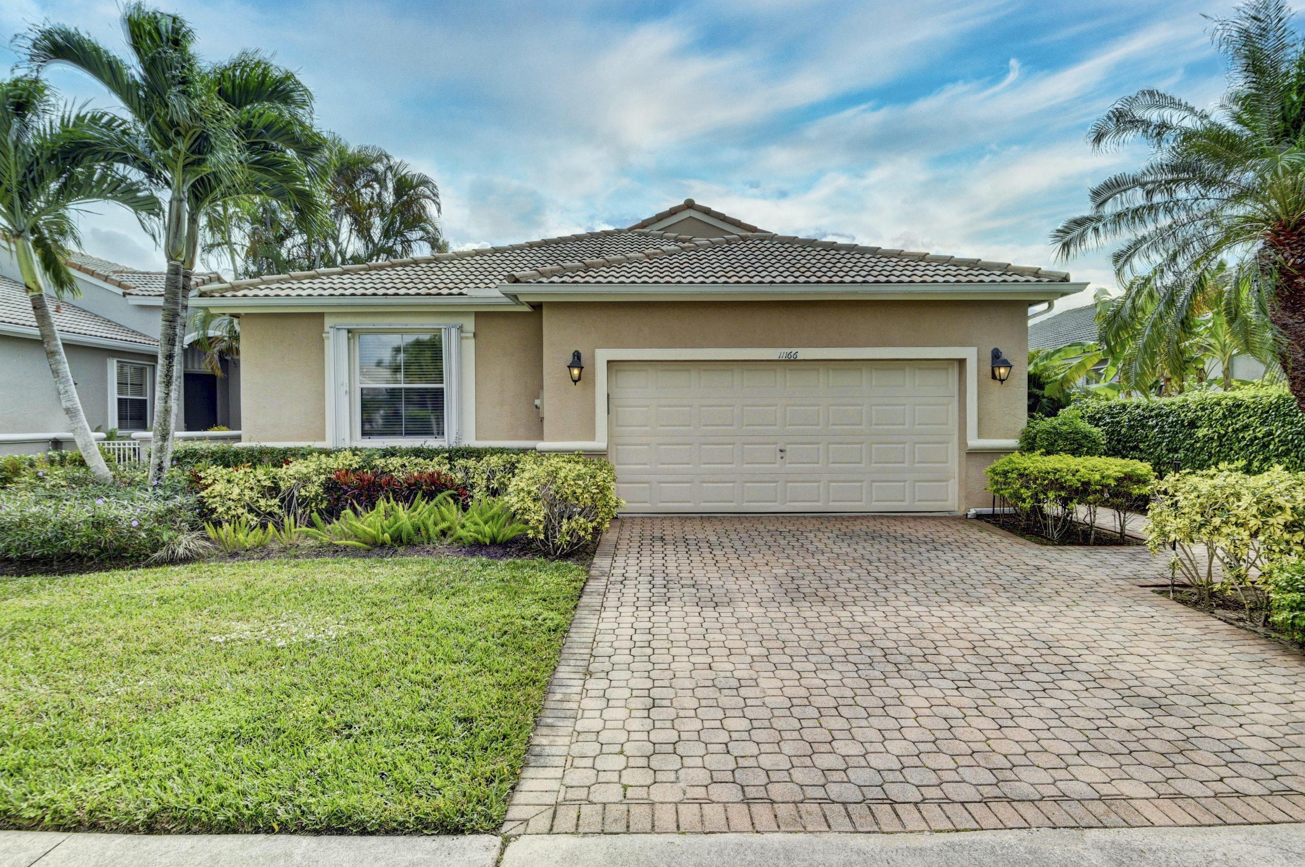 Home for sale in Shores At Boca Raton Boca Raton Florida