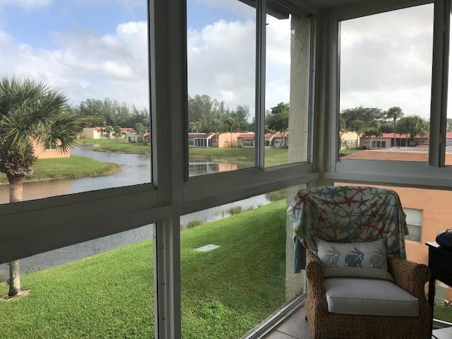 215 Golden River Drive West Palm Beach, FL 33411