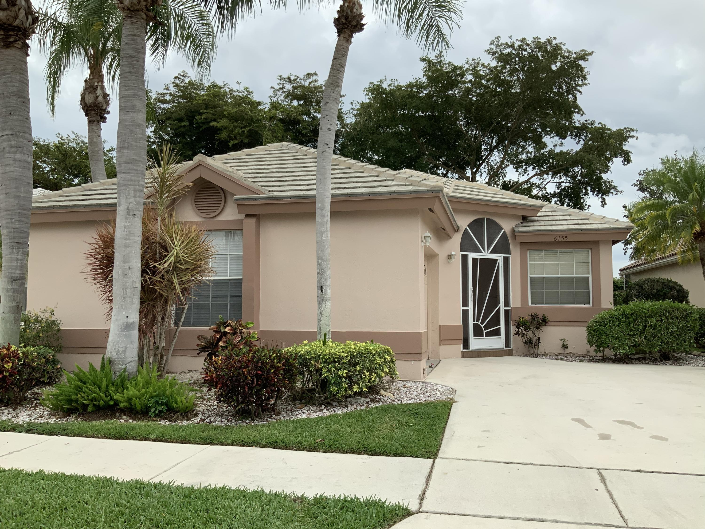 6155 Bay Isles Drive Boynton Beach, FL 33437 photo 17