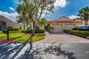 7712  Coral Lake Drive  For Sale 10593476, FL