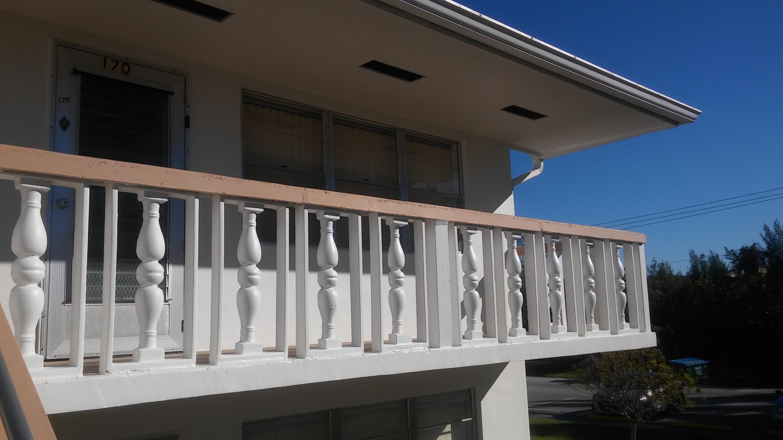 170 Windsor H West Palm Beach FL 33417