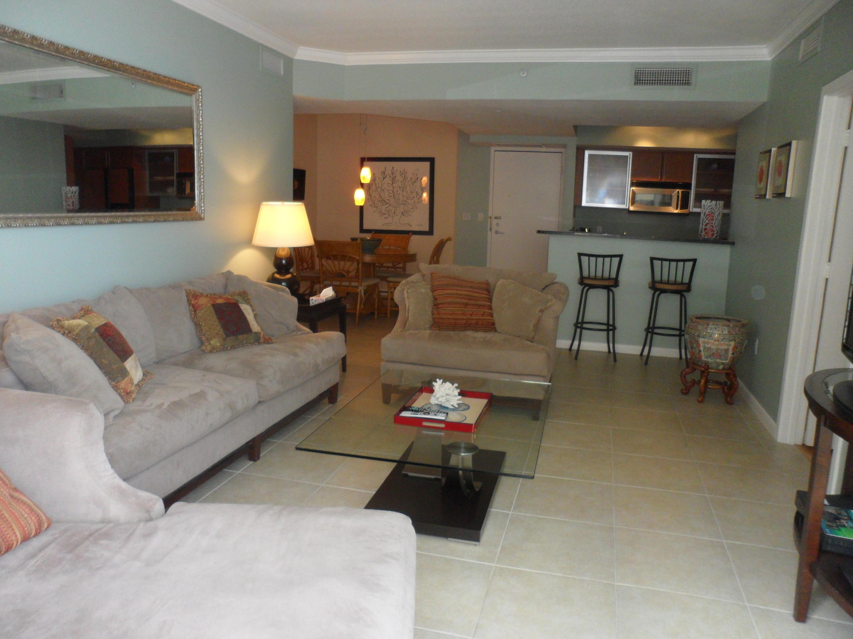 Photo of 1551 N Flagler Drive #516, West Palm Beach, FL 33401