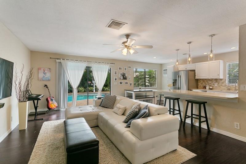 Home for sale in jupiter village phase vii lt 502 Jupiter Florida