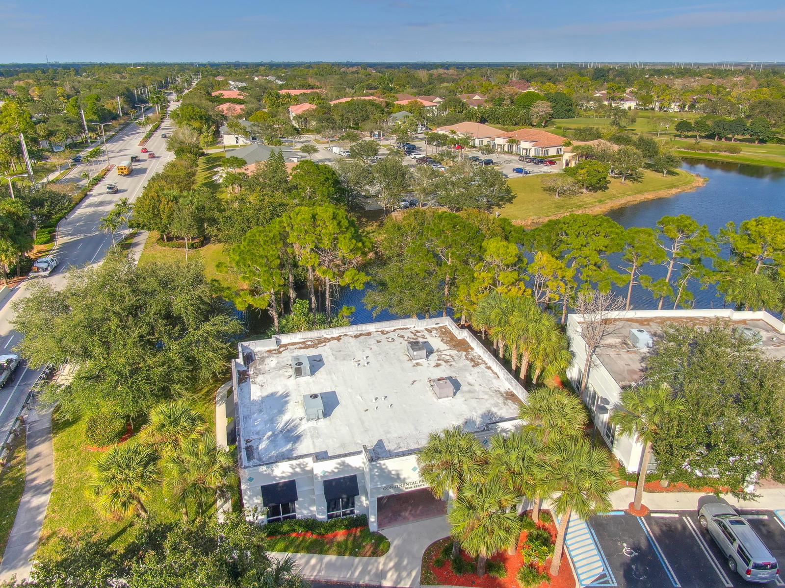 1402 Royal Palm Beach Boulevard 100a Royal Palm Beach, FL 33411 photo 2