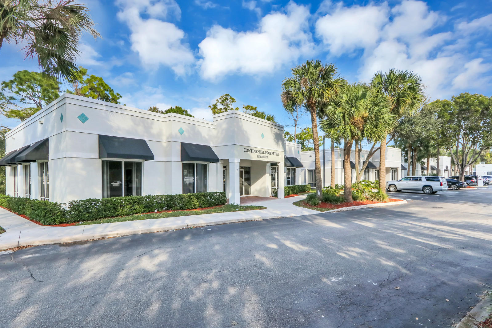 1402 Royal Palm Beach Boulevard 100a Royal Palm Beach, FL 33411 photo 3