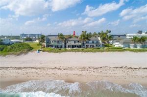 Hillsboro Beach & Yacht Villas