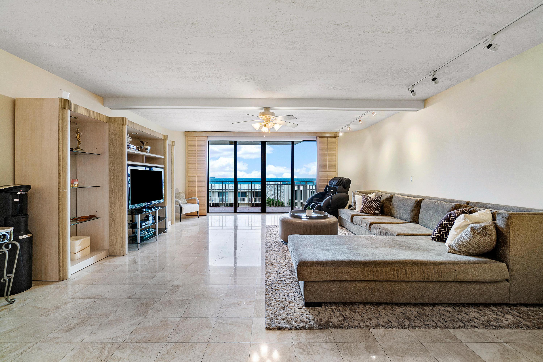 Home for sale in Ocean Place Condo Delray Beach Florida