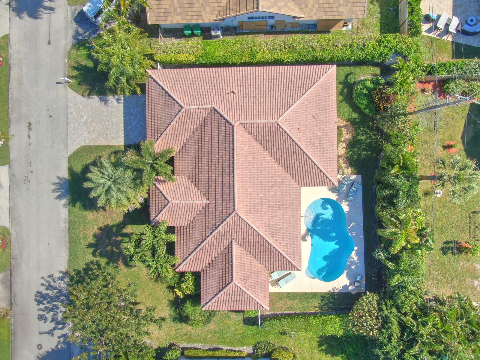 1241 Bimini Lane  Riviera Beach FL 33404