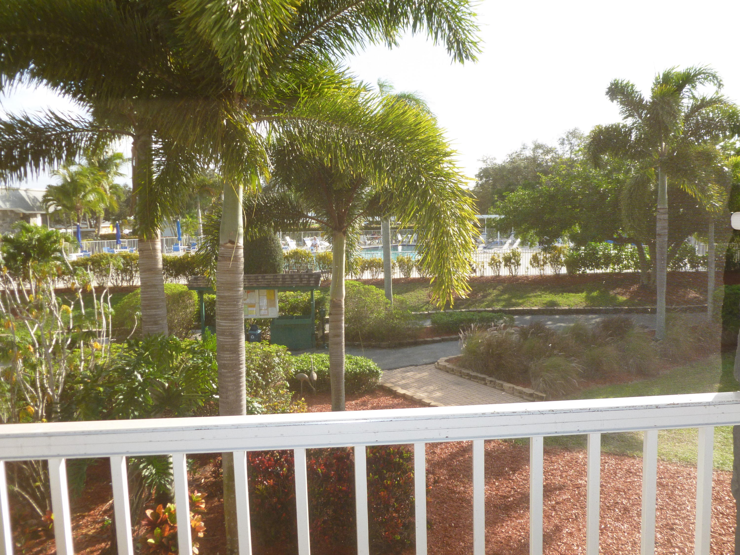 18081 Country Club Drive 25-249, Jupiter, Florida 33469, 2 Bedrooms Bedrooms, ,1.1 BathroomsBathrooms,A,Condominium,Country Club,RX-10593824