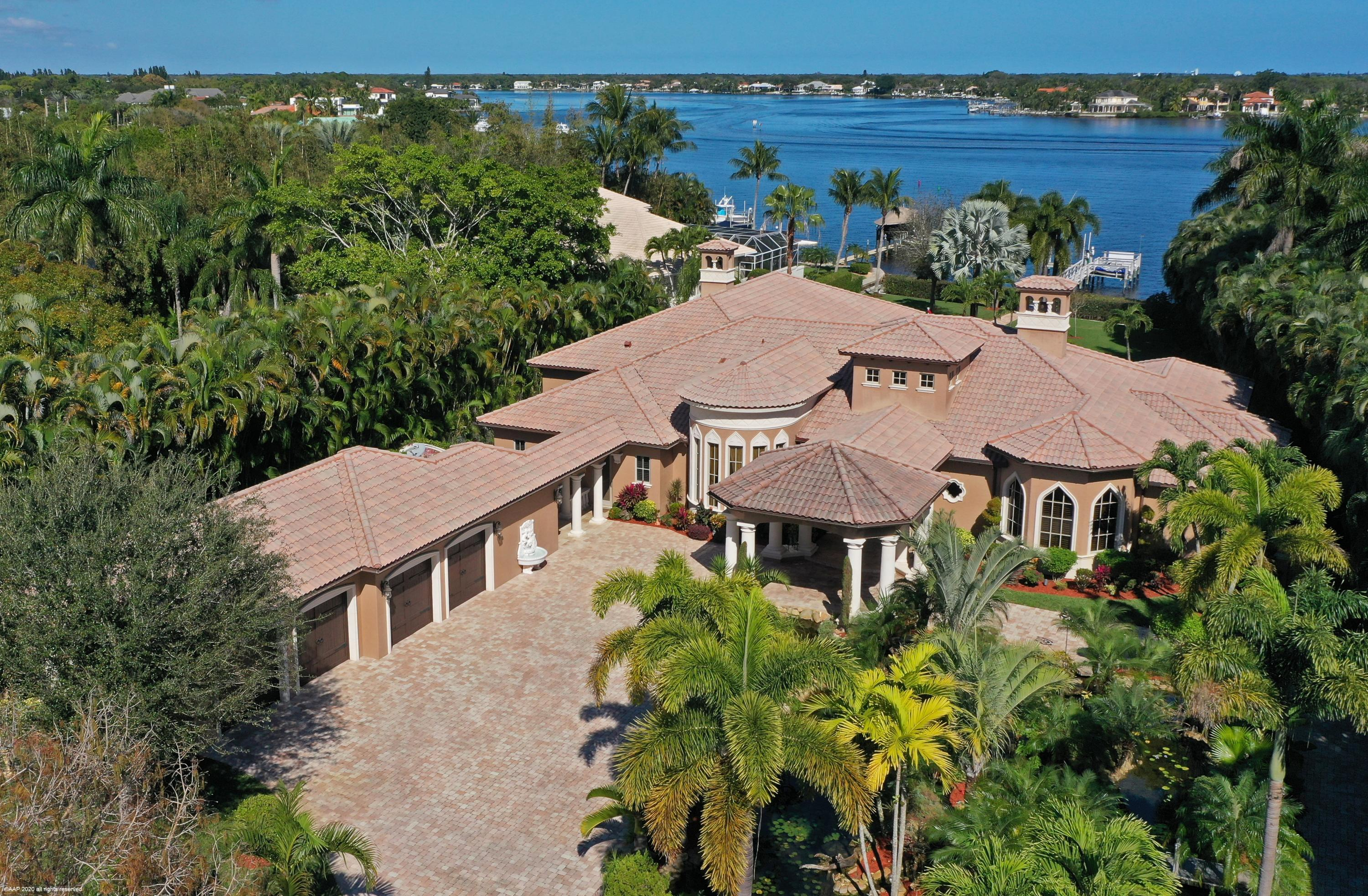 Florida Homes for Sale | Water Pointe Realty Group on san antonio ranch home, tampa ranch home, ocala ranch home, florida ranch home, rolling hills ranch home, key west ranch home, estate ranch home, fort lauderdale ranch home,