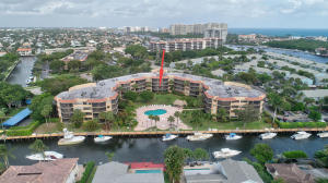 800  Jeffery Street 207 For Sale 10593825, FL