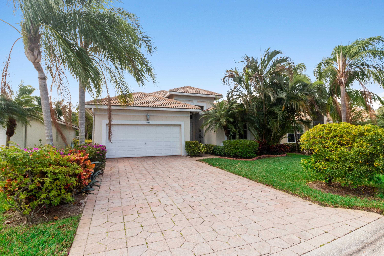 8688 San Andros West Palm Beach, FL 33411