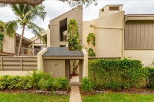 1605 S Us Highway 1  2d For Sale 10593896, FL
