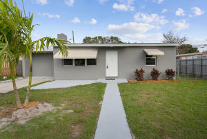 Golfview Heights Pl 3 Lt 15 Blk 4-a