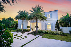 140  Kings Road  For Sale 10511044, FL