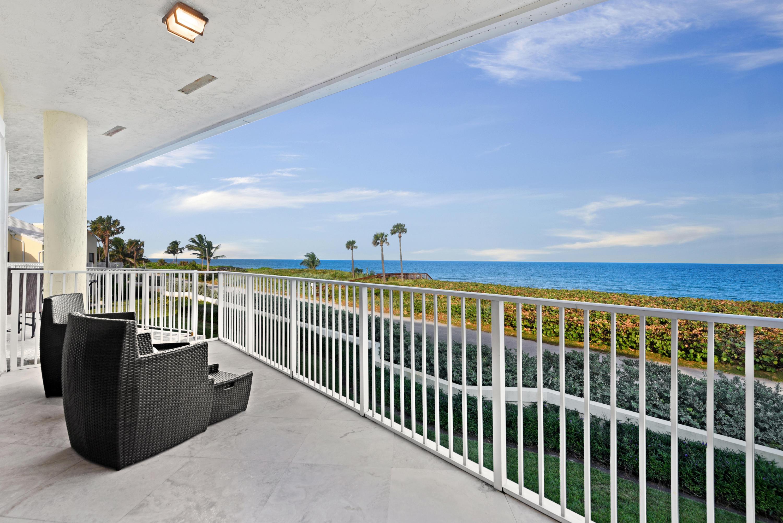 5111 N Ocean Boulevard, C - Ocean Ridge, Florida