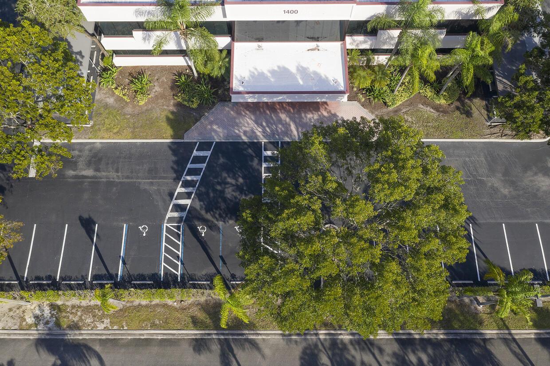 1400 Corporate Center Way Wellington, FL 33414 photo 6