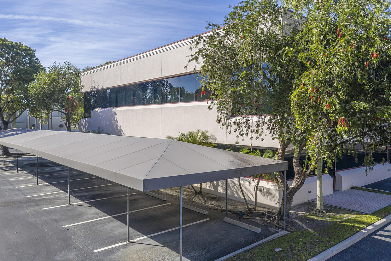 1400 Corporate Center Way Wellington, FL 33414 photo 2
