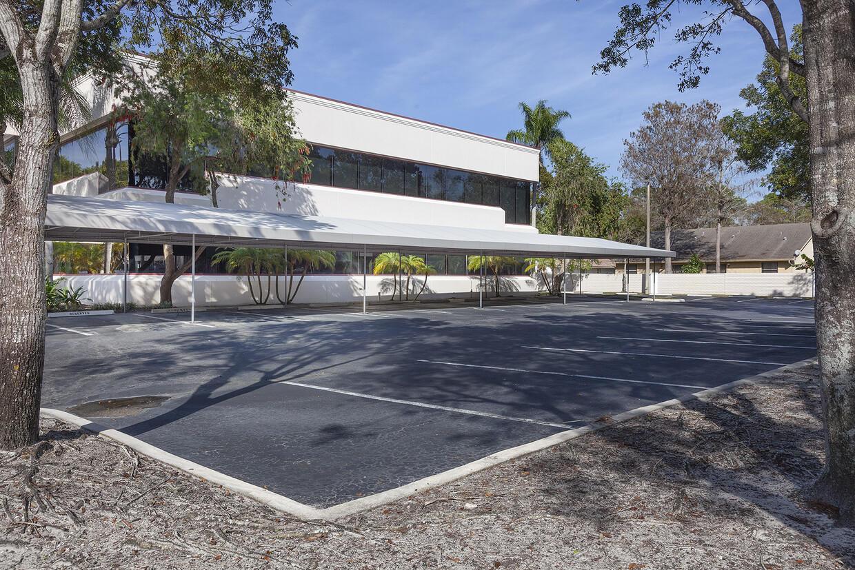 1400 Corporate Center Way Wellington, FL 33414 photo 4